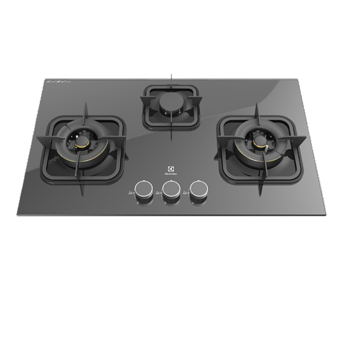 Kitchen Hob Singapore ~ Stoves hobs gas ceramic induction electrolux