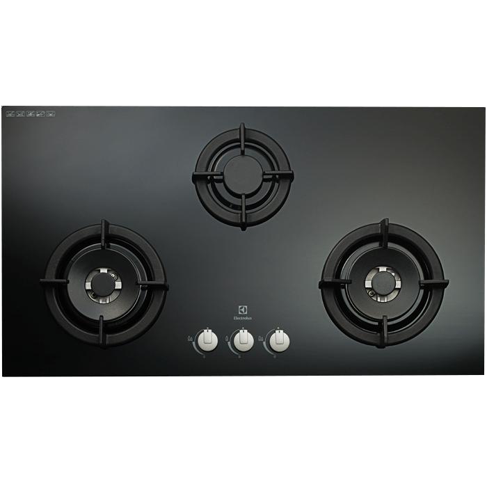electrolux singapore | stoves-hobs | egt9637ck