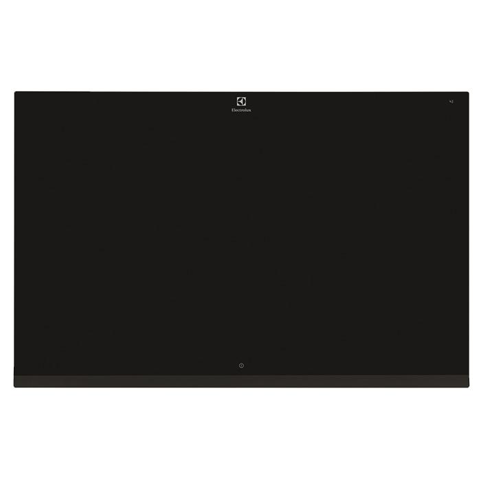 EHD8740FOK_VNv2_700x700.png