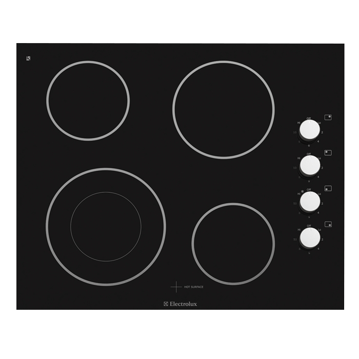 electrolux singapore | stoves-hobs | ehec65bs
