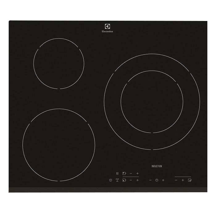 electrolux singapore | stoves-hobs | ehh6332fok
