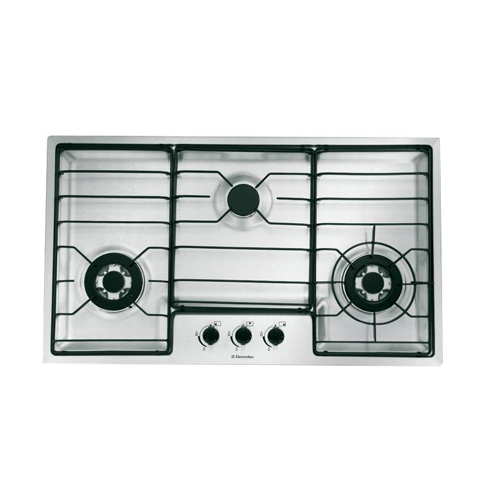 electrolux singapore | stoves-hobs | eht9331x