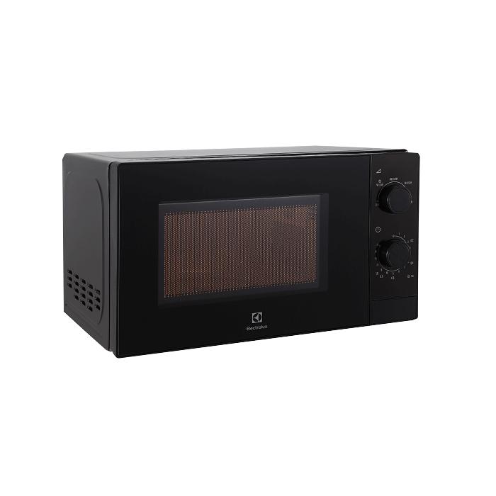 electrolux singapore | microwave-ovens | emm2022mk