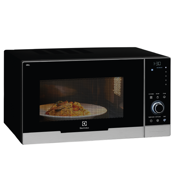 electrolux singapore | microwave-ovens | ems3085x
