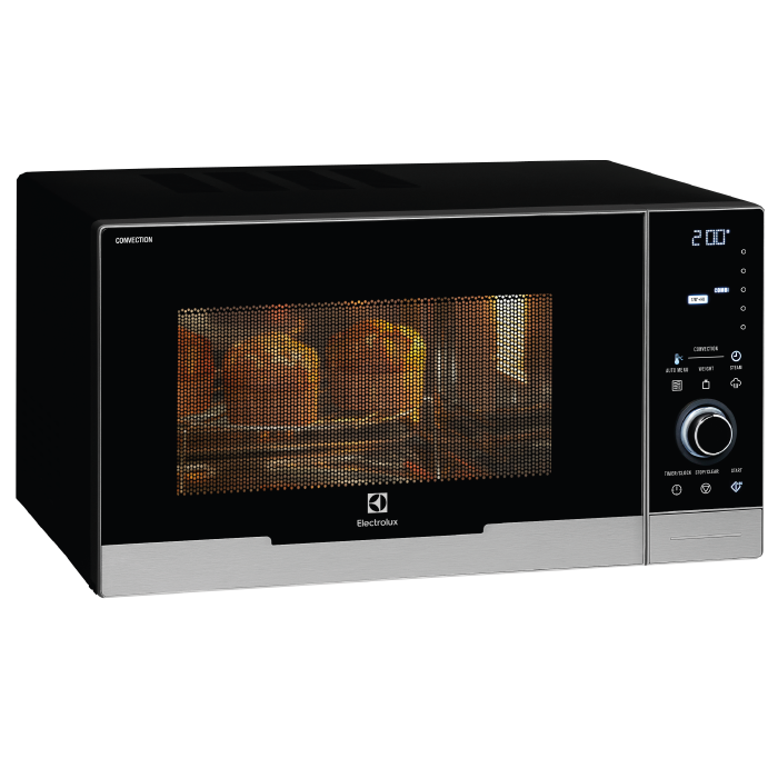electrolux singapore | microwave-ovens | ems3087x