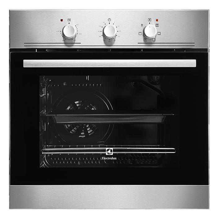 electrolux singapore | ovens | eob2100cox