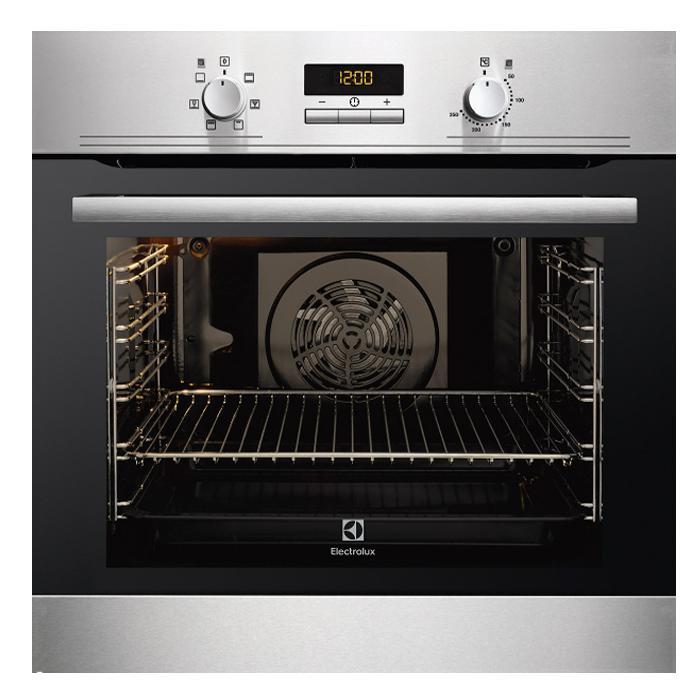 electrolux singapore | ovens | eob2400aox