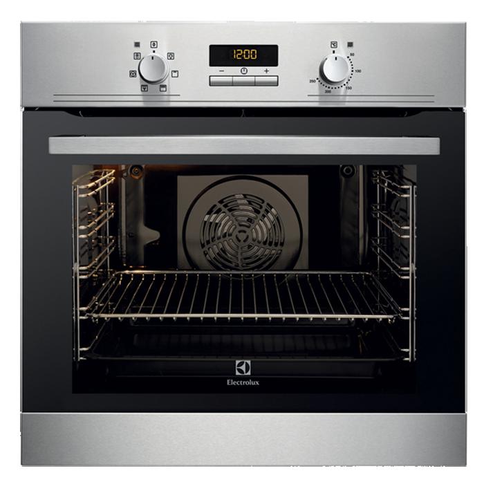 electrolux singapore | ovens | eob3400box