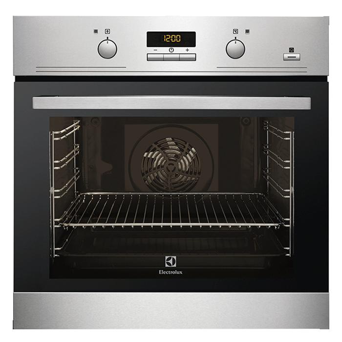 electrolux singapore | ovens | eob3434box
