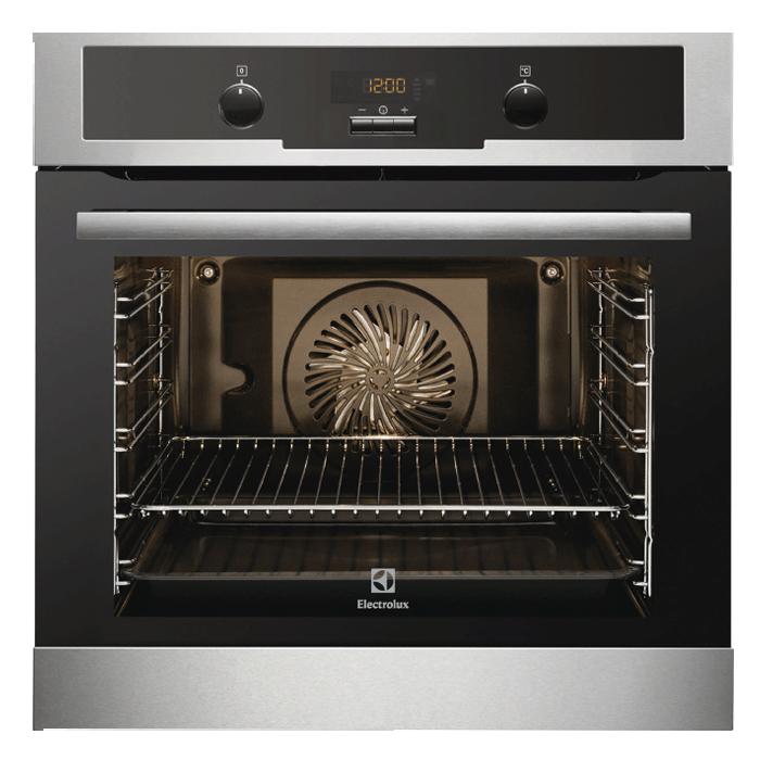 electrolux singapore | ovens | eob5410box