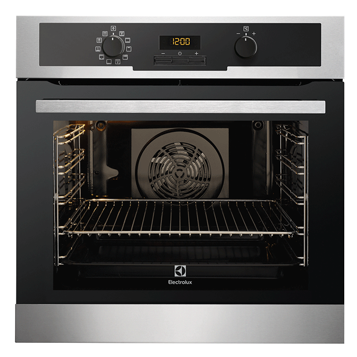 electrolux singapore | ovens | eoc5400aox