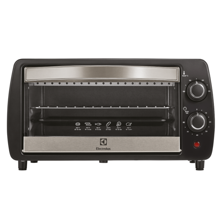 electrolux singapore | toasters | eot2805k