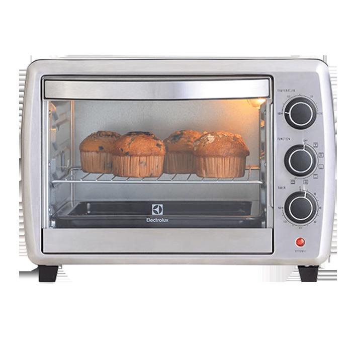 electrolux singapore | ovens | eot38mxc