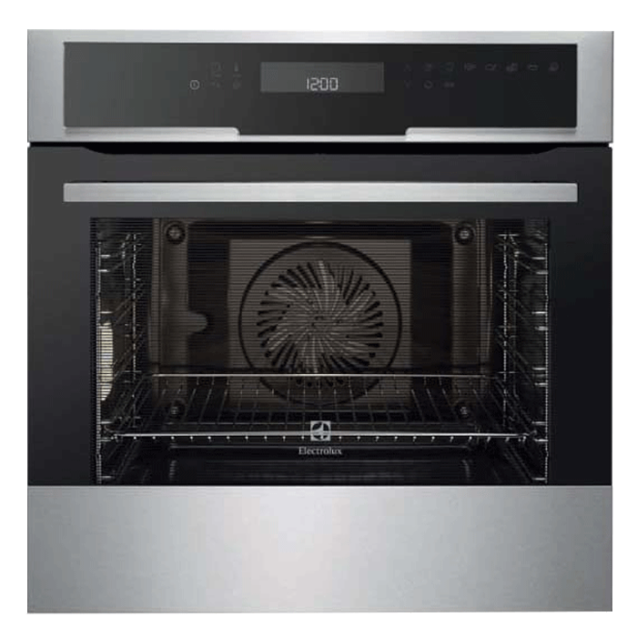electrolux singapore | ovens | eoy5851aax