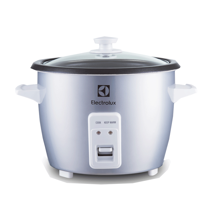 electrolux singapore | rice-cookers | erc1300