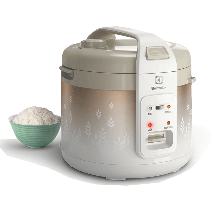 electrolux singapore | rice-cookers | erc3405