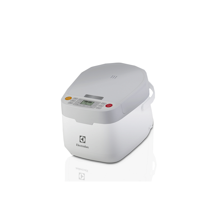 electrolux singapore | rice-cookers | erc6603w
