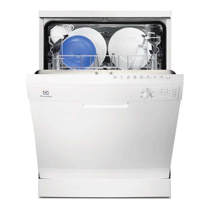 electrolux singapore | dishwashers | esf5202low