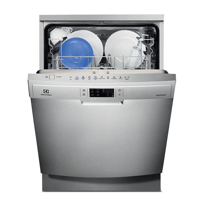 electrolux singapore | dishwashers | esf5511lox