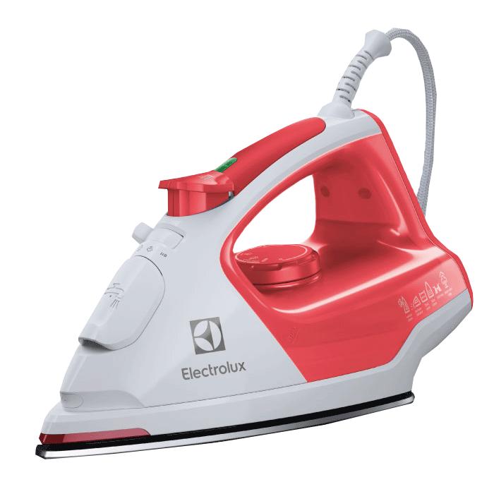 electrolux singapore | irons | esi5116