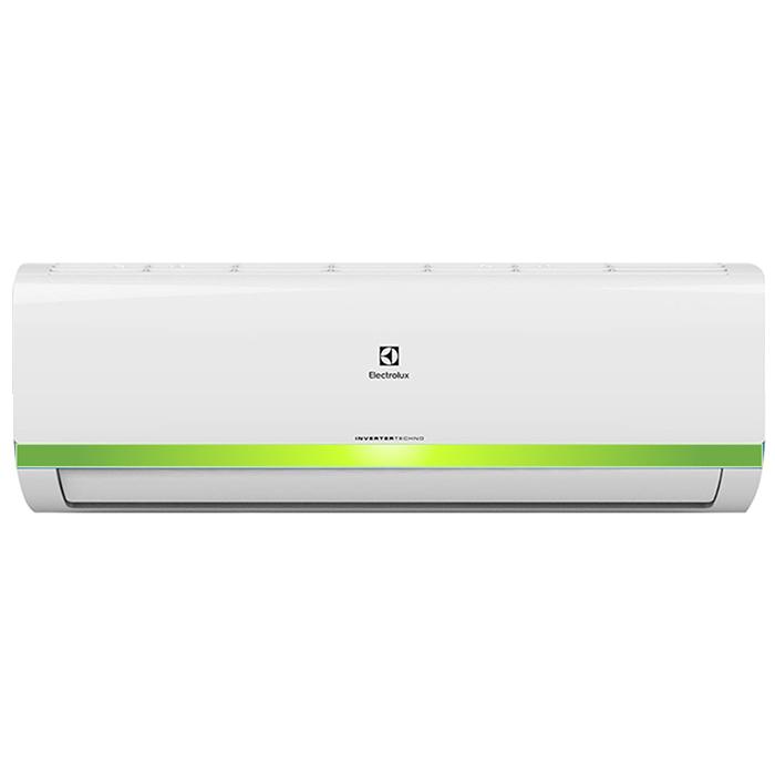 ESV09CRK-A4_VN_700x700.png
