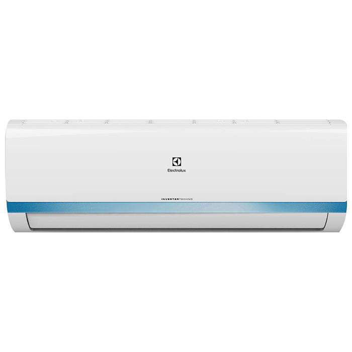 ESV12CRK-A2_VN_700x700.png