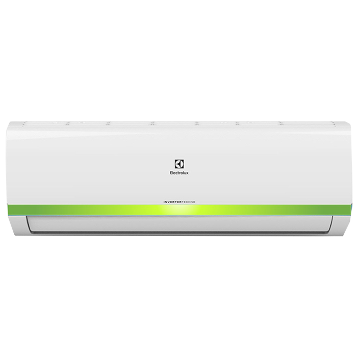 ESV18CRK-A4_VN_700x700.png
