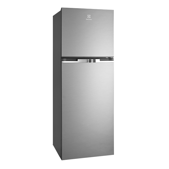 electrolux singapore | refrigerators | etb3200mg