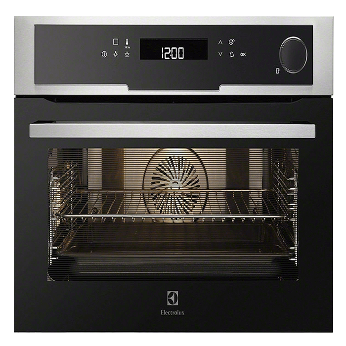 electrolux singapore | ovens | evy9741aax