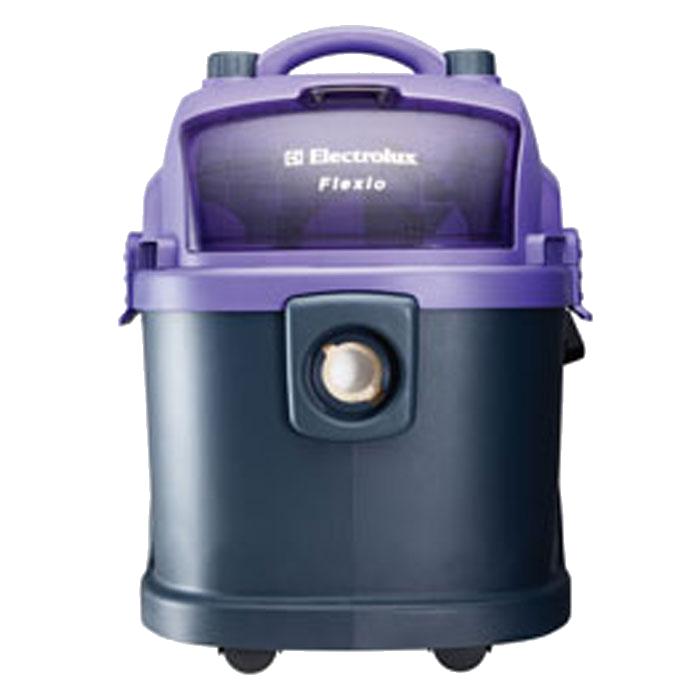 Z930-Flexio-II_MY_700x700.png