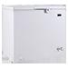 Congelador Horizontal 412L / 5 Cu Ft