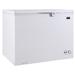 Congelador Horizontal 198L/7.0Cuft