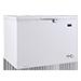 Congelador Horizontal de 249L / 9 Cu. Ft