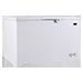 Congelador Horizontal - 420L/14.8Cuft