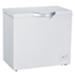 Congelador Horizontal de 200L/7Cuft - Blanco - 115V/60Hz