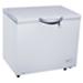 Congelador Horizontal de 260L / 9 Cu. Ft