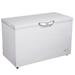 Congelador Horizontal de 380L / 13 Cu. Ft
