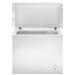 Congelador Horizontal de 8.7 Cuft - Blanco - 115V/60Hz