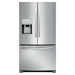 Refrigerador French Door de 26.8 Cu. Ft.