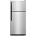 Refrigerador 2 Puertas / 16.3 Cu. Ft.