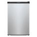 Refrigerador Compacto de 4.5 Cu. Ft.