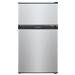 Refrigerador Compacto de 3.1 Cu. Ft.