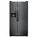 Refrigerador Side by Side de 25.5 Cu. Ft.