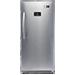 Congelador Vertical - 391L /13.7 Cu. Ft