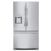 Refrigerador French Door 26.8 Cu. Ft.