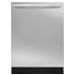 Lavavajillas Empotrable 14 Servicios de 24'' -  Color Smudge Proof Acero