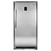 Congelador Vertical de 20.5 Cu. Ft.