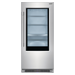 Refrigerador 2 Puertas / 19 Cu. Ft.