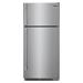 Refrigerador 2 Puertas / 18 Cu. Ft.