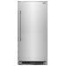 Refrigerador Vertical 19.0 Cu. Ft.